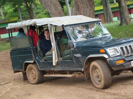 jeep-ride[2]